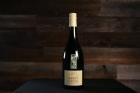 """2015 Pinot Noir """"Unfiltered"""""""