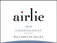 2015 Chardonnay Estate