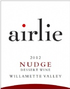 "2012 ""Nudge"" Marechal Foch"