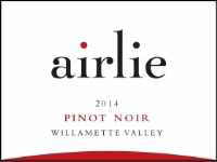 Case 2014 WV Pinot Noir (12 Bottles)