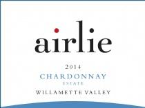 2014 Chardonnay Estate