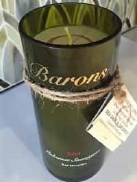 Barons Candle