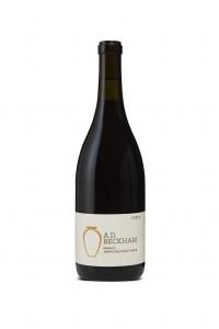 """2018 A.D. Beckham """"Creta"""" Pinot Noir"""