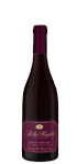 2015 Pinot Noir Justice Vineyard 1.5L