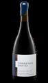 2017 Terrence David Pinot Noir  Bjornson Vineyard
