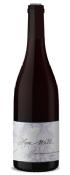 2017 Pinot Noir Hope Well Vineyard