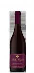 2016 Pinot Noir Justice Vineyard