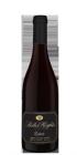2017 Pinot Noir Estate