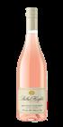 2020 Pinot Noir Rose Eola-Amity Hills