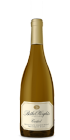 2015 Chardonnay Casteel 1.5L