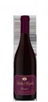 2015 Pinot Noir Casteel 1.5L