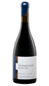 2016 Terrence David Pinot Noir Bjornson Vineyard