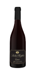 2018 Pinot Noir Estate