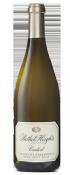 2014 Chardonnay Casteel 1.5L