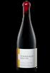 2017 Terrence David Pinot Noir Filament Vineyard