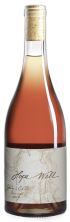 2019 Hope Well Pinot Noir Rose Tuesday's Child