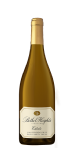 2014 Chardonnay Estate 1.5L
