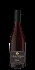 2016 Pinot Noir Estate 375 ml