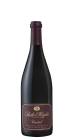 2014 Pinot Noir Casteel 1.5L