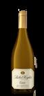 2016 Chardonnay Estate 1.5L