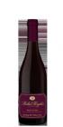 2016 Pinot Noir West Block