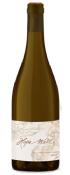 2017  Hope Well Chardonnay