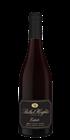2016 Pinot Noir Estate 1.5L