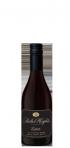 2015 Pinot Noir Estate 375