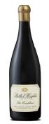 2015 Pinot Noir The Cauldron