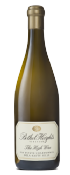 2015 Chardonnay The High Wire