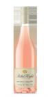 2018 Pinot Noir Rose