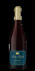 2015 Pinot Noir Aeolian 1.5L