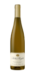 2017 Pinot Blanc 1.5L