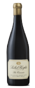 2015 Pinot Noir The Currents