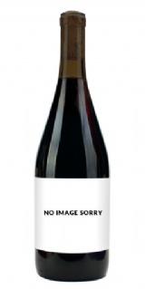 2013 Vista Hills Pinot Noir - Split