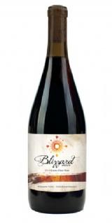 2013 Vista Hills Pinot Noir