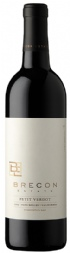 2018 Brecon Petit Verdot (Club Only)