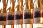 Amber 6 Bottle Special