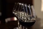 Wine Glass - BMV Oregon Pinot