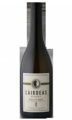 2018 Nellie Mae - White Wine Blend - 12.8% Alc./Vol.