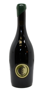 NV Petite Sirah Port - Red Dessert Wine - 17.8% alc./vol.