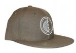 C Baseball Hat