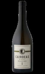 2020 Nellie Mae - White Wine Blend - 13.9% Alc./Vol.