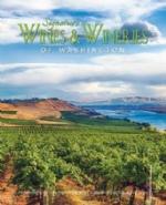 Signature Wines and Wineries of Washington