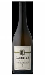 2018 Northern White - White Wine Blend - 13.2% Alc./Vol.