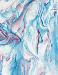 2016 Artist Series Boushey Syrah - 14.9% alc./vol.