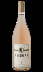 2020 Rosé - Rosé Wine - 13% Alc./Vol.
