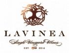 2016 Lavinea Temperance Hill Vineyard Pinot Noir