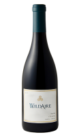 2016 Wildaire Yates Conwill Pinot Noir