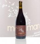 2014 Merriman Yamhill-Carlton Pinot Noir